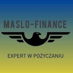 Kredyt dla firm Bytów 1