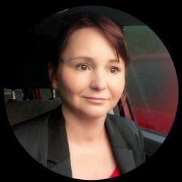 Doradztwo Finansowe Magdalena Wota - Ubezpieczenie firmy Strzelin