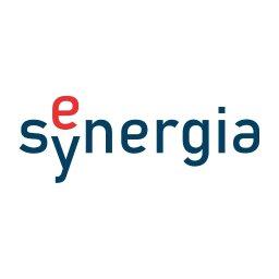 Synergia - Firmy Kielce