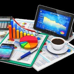 Usługi finansowe Drawsko Pomorskie