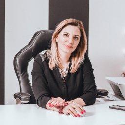 Agencja Kreatywna Anna Augustynowicz - Strona www Kutno