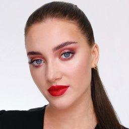 Paulina Szostek - Rysownik Warszawa