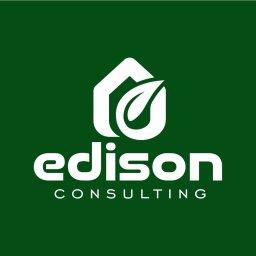 Edison Consulting - Firma Fotowoltaiczna Gdańsk