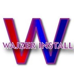 Wajzer Install - Firmy budowlane Fugasówka