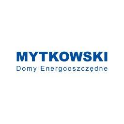 Mytkowski Domy Energooszczędne - Domy Jednorodzinne Komorniki