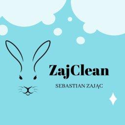 Zajclean - Sprzątanie Rumia