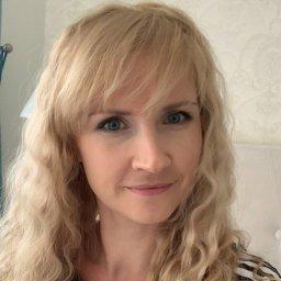 Karolina Sienkiewicz - Tłumacze Gdańsk