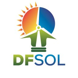 DFSOL - Energia Słoneczna Strzelce Krajeńskie