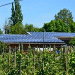 Zielona-Energia com - Energia odnawialna Częstochowa