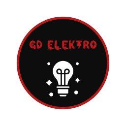 GDELEKTRO - Montaż oświetlenia Brzeg