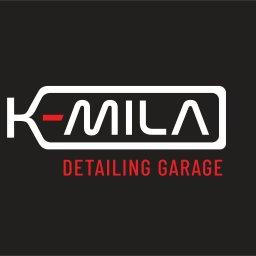 K-mila Detailing Garage - Dokształcanie Nauczycieli Tczew
