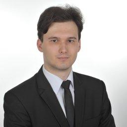 Piotr Stefanowski - Tłumacze Warszawa