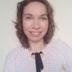 Gabinet Psychodietetyczny Lena Leśniak - Dietetyk Kamień Pomorski
