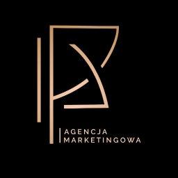 """Agencja Marketingowa """"Północ Południe"""" - Wydruk Naklejek Smętowo Graniczne"""