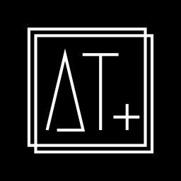 ATplus Aleksandra Trojnacka - Architekt Szczecin