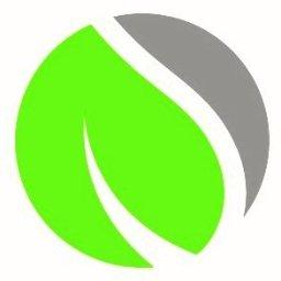 IC Partner sp. z o.o. - Klimatyzacja Legnica