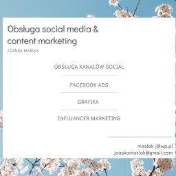 JMconsulting - Reklama internetowa Oława