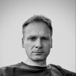 ZAW TECH - Nadzór Budowlany Warszawa