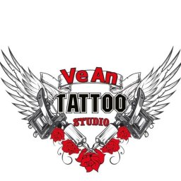Vean Tattoo Studio - Bramy Wjazdowe Przesuwne Olsztyn
