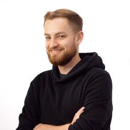 Tomasz Migala - Programista Mysłowice