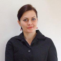 AsLege - Ochrona Środowiska - Joanna Stalmach - Przetwarzanie odpadów Myślenice