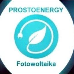 PROSTOENERGY SPÓŁKA Z OGRANICZONĄ ODPOWIEDZIALNOŚCIĄ - Wentylacja Gorzów Wielkopolski