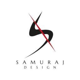 SMR Design - Firma IT Tychy