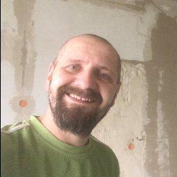 AGMIFITO Tomasz Salków - Remonty mieszkań Gliwice