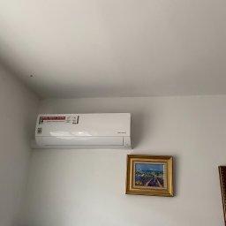 Klimatyzacja Wasilków 16