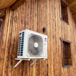 Klimatyzacja Wasilków 9