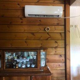 Klimatyzacja Wasilków 5