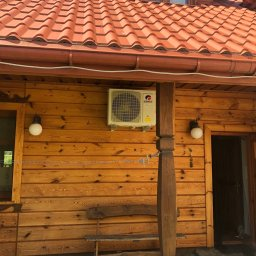 Klimatyzacja Wasilków 6