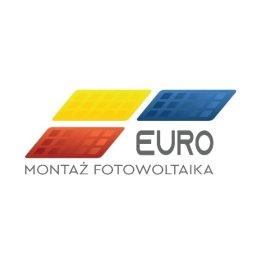 Euro-Montaż Fotowoltaika - Energia odnawialna Tarnów