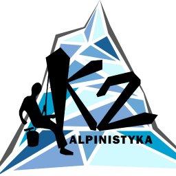 K2 Alpinistyka - Prace wysokościowe Żyrardów