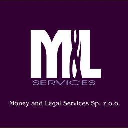Money and legal services Sp. z o.o. - Wykup Długów Łódź