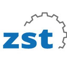 Zintegrowane Systemy Techniczne - Projektant Instalacji Elektrycznych Poznań