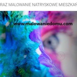 malowanieSMART - Malarz Warszawa