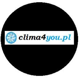 clima4you.pl - Klimatyzacja Warszawa
