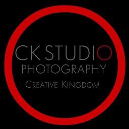CK STUDIO| PHOTOGRAPHY - Identyfikacja wizualna Wrocław