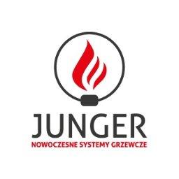 JUNGER S.C. Opole - Piece z Podajnikiem Dobrzeń Wielki