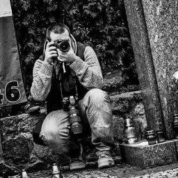 Majchrzak Foto Paweł Majchrzak - Wideofilmowanie Stargard