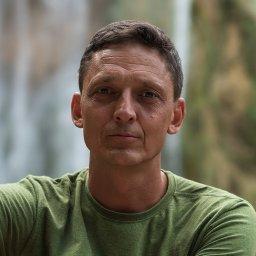 Marcin Danielewicz newpixel.pl - Sesje Zdjęciowe Par Ząbki