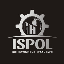 ISPOL IGA ŁASZCZ - Balustrady Schodowe Kożuchów