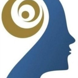 Gabinet Hipnozy i Hipnoterapii Deep Mind - Hipnoterapia Kościerzyna