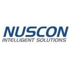 Nuscon Intelligent Solutions - Inteligentny dom Wrocław