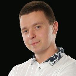 Mariusz Światłowicz - Fotowoltaika Koluszki