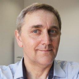Grzegorz Więcek - Medycyna pracy Ostrołęka