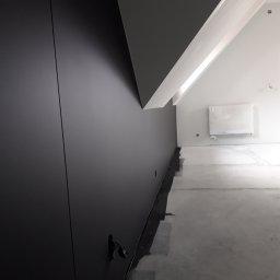 FirmBud - Malowanie elewacji Świdnik