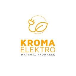 Kroma-Elektro Mateusz Kromarek - Energia odnawialna Kościan