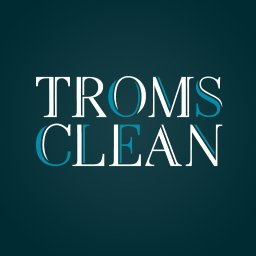 Tromsclean - Sprzątanie Biur w Nocy Gdańsk